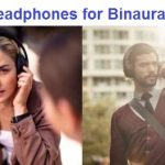 Top 15 Best Headphones for Binaural Beats in 2020