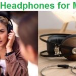 Top 15 Best Headphones for Music in 2020 - Ultimate Guide