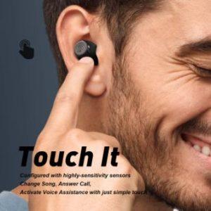 Top 15 Best IPX8 headphones Reviews in 2019