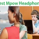 Top 15 Mpow Headphones Reviews in 2020