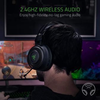Top 15 Best Xbox 360 Headphones in 2019