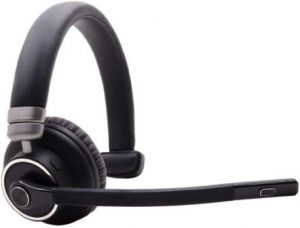 Willful Bluetooth Headset with Microphone