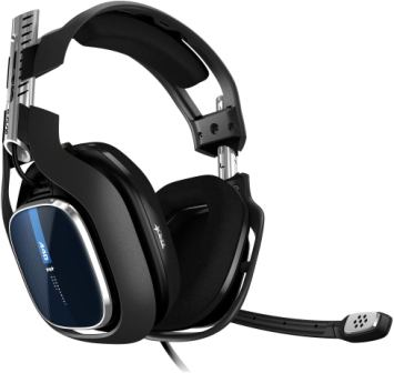 ASTRO Gaming Wired Headset