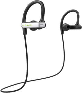 AngLink Bluetooth Headset