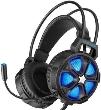 EasySMX Gaming Headset