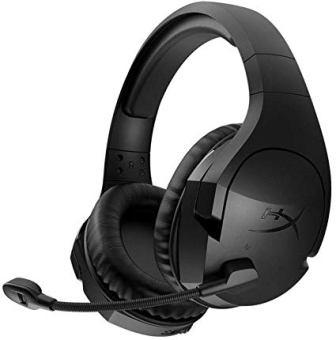 HyperX Cloud Stinger Wireless Gaming Headset