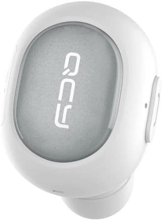 Pobon Bluetooth Headset