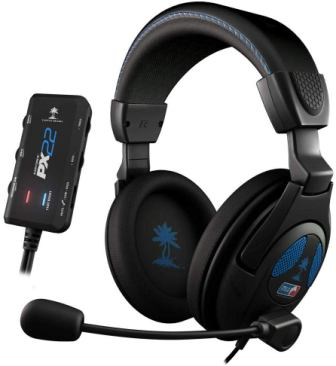 Top 15 Best PS3 Headsets in 2019