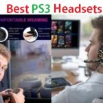 Top 15 Best PS3 Headsets in 2020 - Complete Buyer's Guide