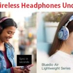 Top 15 Best Wireless Headphones Under 100 in 2020 - Complete Guide