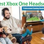 Top 15 Best Xbox One Headsets in 2020 - Complete Guide