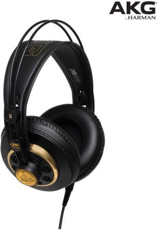AKG – K240 Studio Headphones