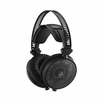 Audio-Technica ATH-R70x Headphones