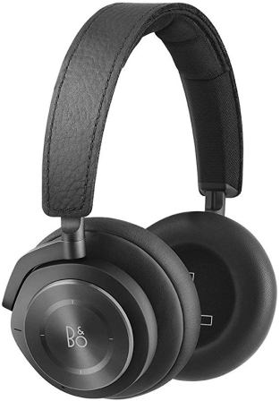 Bang & Olufsen Beoplay H9i Wireless Bluetooth Headphones