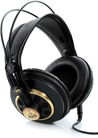 Top 15 Best Headphones for Podcasting in 2020