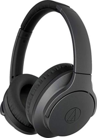 Top 15 Best Headphones under 500 in 2020