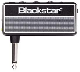 Blackstar amPlug2 FLY AP2FLYGTR