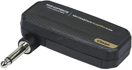 Monoprice 611500