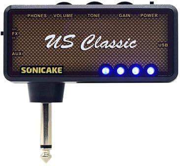 SONICAKE US Classic Plug-In 4336348967