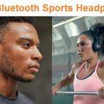 Top 15 Best Bluetooth Sports Headphones - Complete Guide 2020