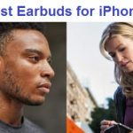 Top 15 Best Earbuds for iPhone 8 in 2020 - Complete Guide