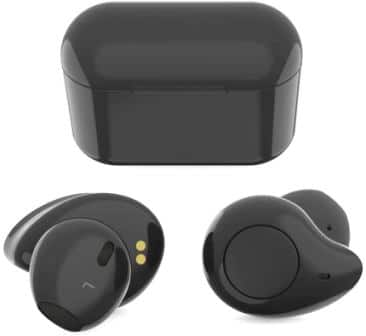 Willful T1 True Wireless Earbuds