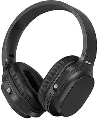 Betron – AMT30 Bluetooth Headphones