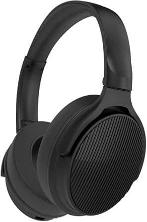 Betron – EMR90 Bluetooth Headphones