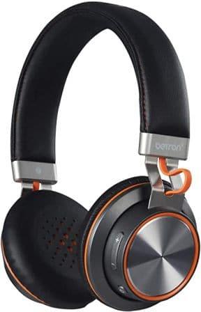 Betron – S2 Wireless Headphones