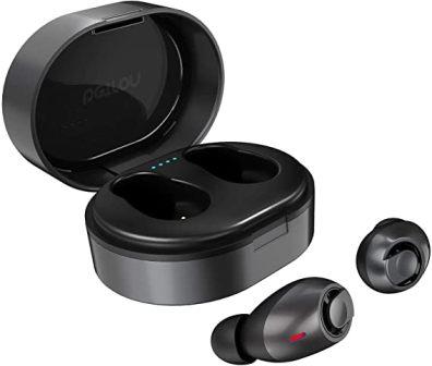 Betron – ZH50 True Wireless Earbuds