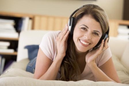 Active Noise Cancelation (ANC) Technology