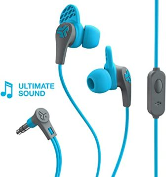 Buds Pro Premium in-Ear Earbuds