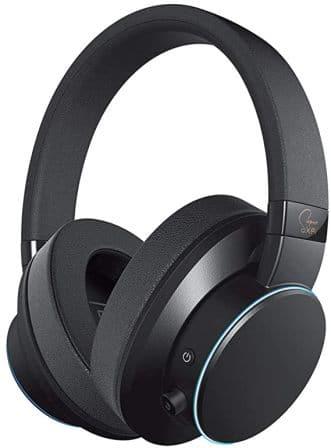 Creative SXFI AIR Bluetooth and USB Headphones