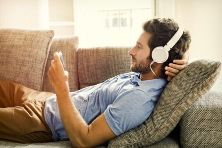 Headphones Buying Guide