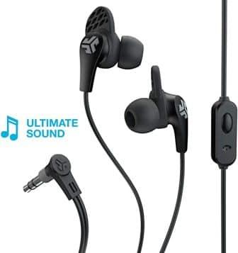 JBuds Pro Signature Earbuds