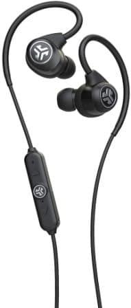 JLab Audio Epic Sport 2 Wireless Earbuds