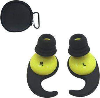 Oken Swimming Ear Plugs