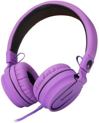 Rockpapa 950 Foldable Headphones