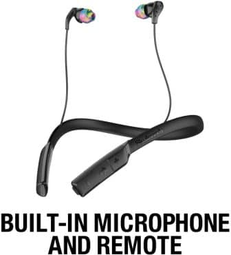 Skullcandy Method Earbuds Review