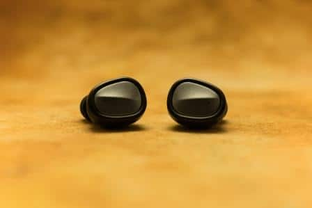 The Best Smallest Bluetooth Headsets in 2021