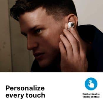 Top 10 Best Earbuds in 2020