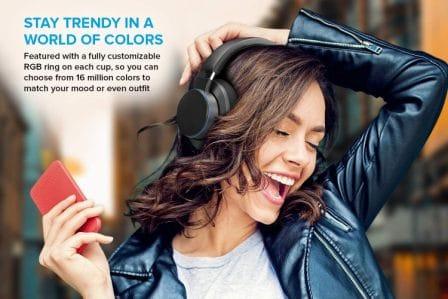 Top 12 Best Creative Headphones in 2020