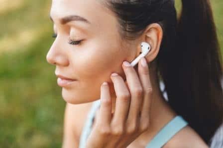 Top 15 Best Bass Earbuds in 2020