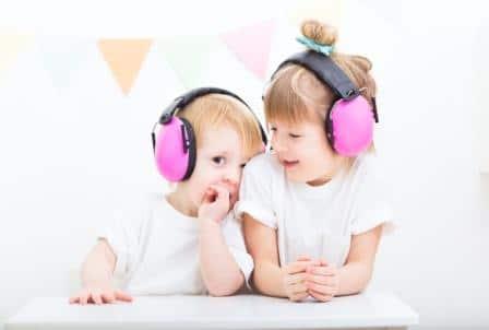 Top 15 Best Earplugs for Babies in 2020