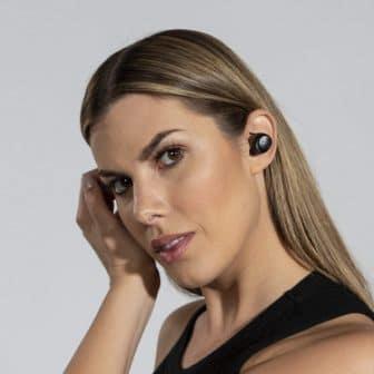 Top 15 Best JLab Audio Earbuds in 2020
