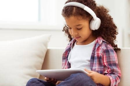 Top 15 Best Noise Cancelling Headphones For Kids in 2020