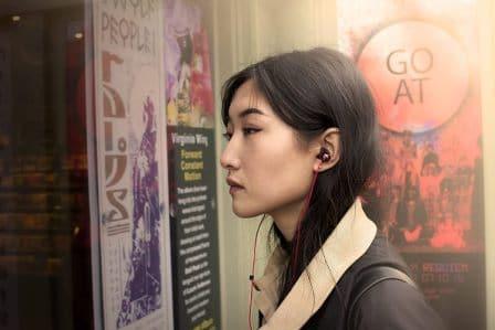 Top 15 Best Purple Headphones in 2020