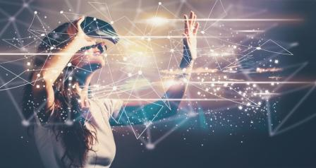 Top 15 Best Virtual Reality Headsets in 2020