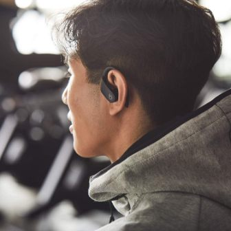 Top 15 Best Wireless Earbuds for Small Ears in 2020
