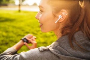 Top 15 Durable Earbuds in 2020